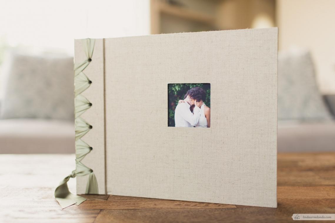 Fine art album a timeless keepsake los angeles wedding lindaarredondo144852web m4hsunfo