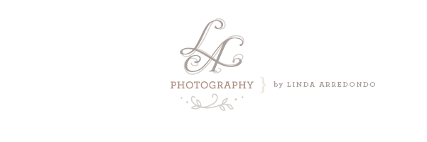 Los Angeles Wedding Photographer-Santa Barbara-Orange County|Linda Arredondo Photography logo